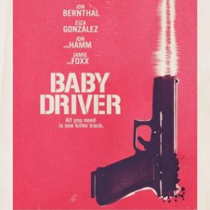 baby-driver-poster01Twitter