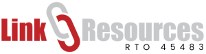 linkresources-logo-v1