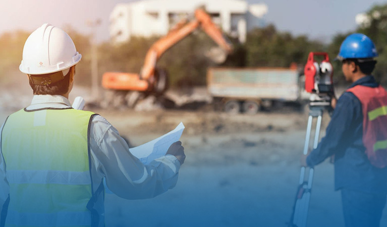 Civil-Construction-Plant-Operations-v1-opt
