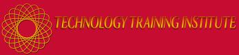 Technology Training Institute