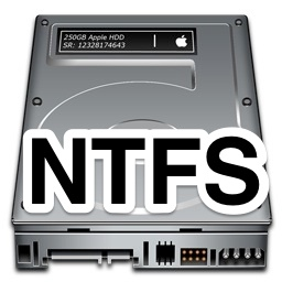 NTFS File System Working , Advantages And Disadvantages