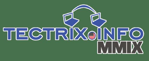 TECTRIX.INFO 617-401-7877