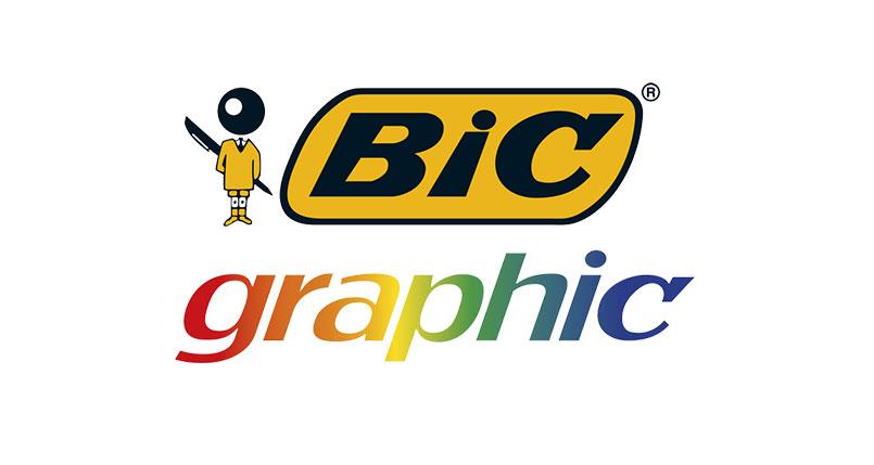 BIC-graphic-805