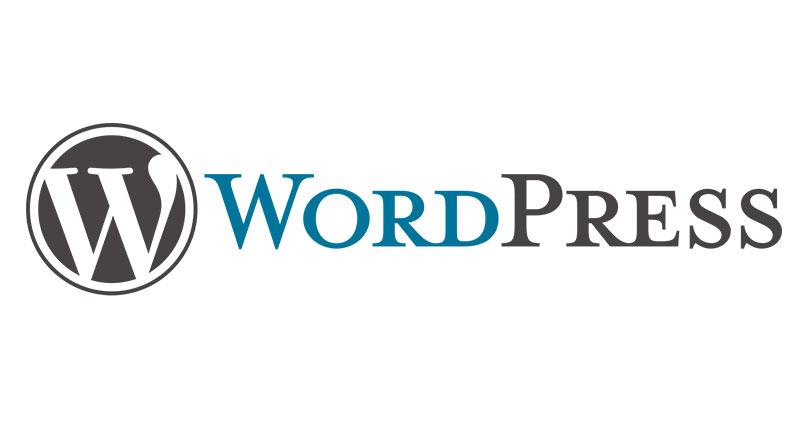 WordPress-805