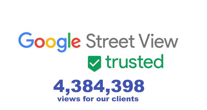 google-street-view-trusted-logo-805