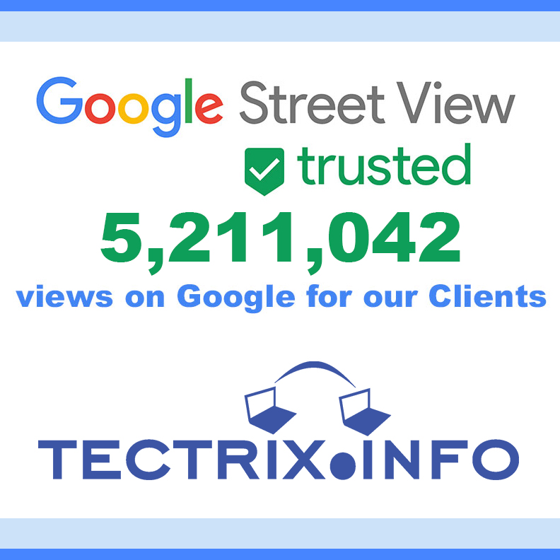 google-street-view-trusted-logo-square5-2-million