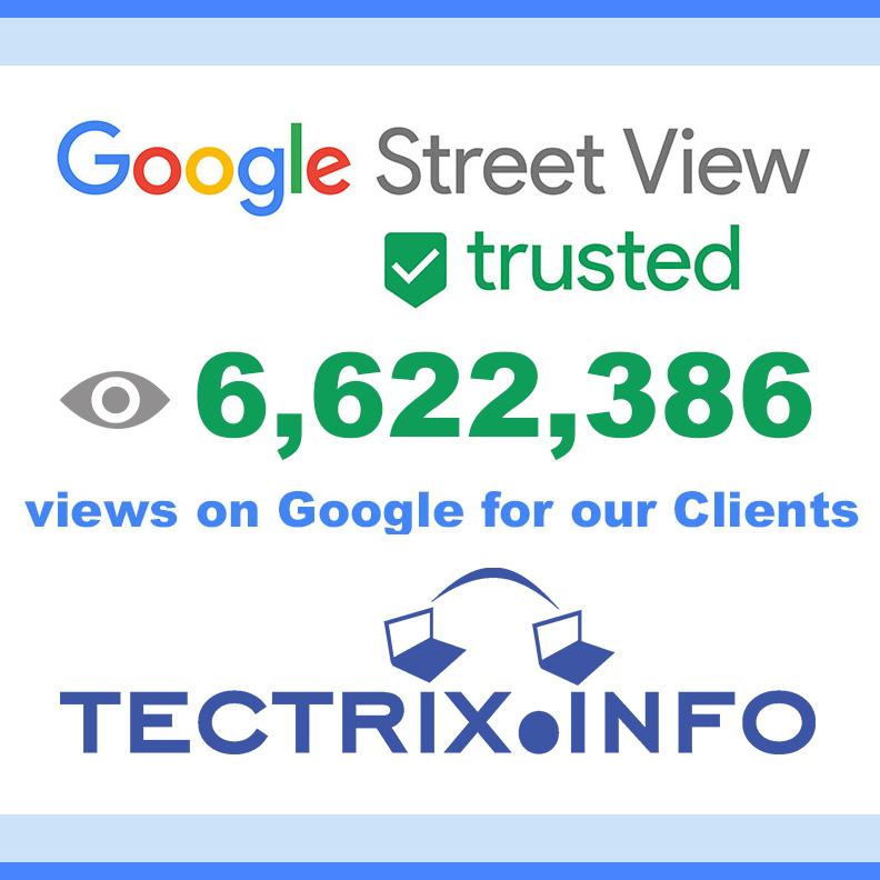google-street-view-trusted-logo-square-6-6-million-views