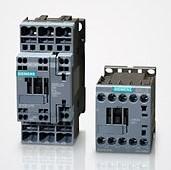 3 Industrial Switchgear