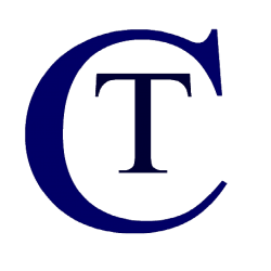 TeCuro Ltd