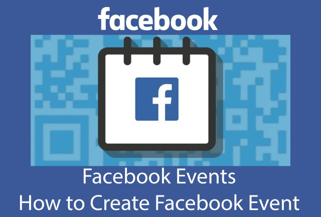 Facebook Event - Facebook Events Manager | How to Create Facebook Events