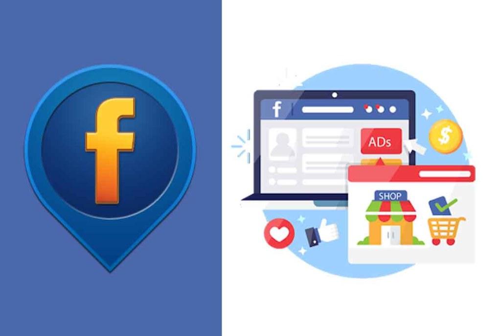 Facebook Marketing Group -  Facebook Marketing