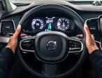 IntelliSafe Auto Pilot
