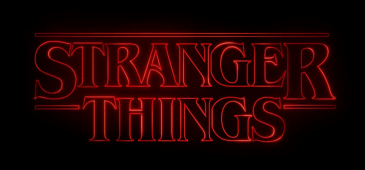 stranger things teaser trailer tercera temporada