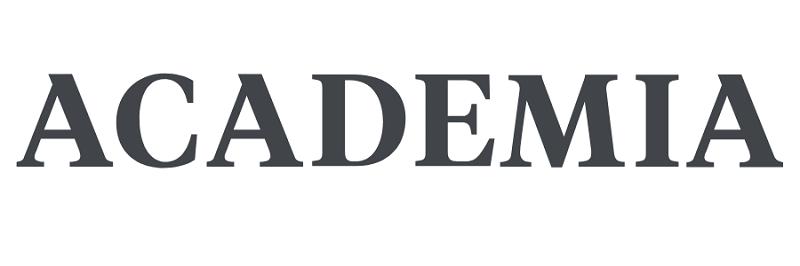 academia edu logo