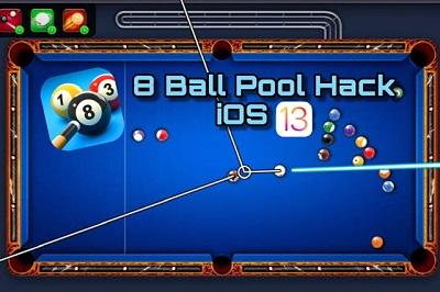 Game pigeon 8 ball pool game