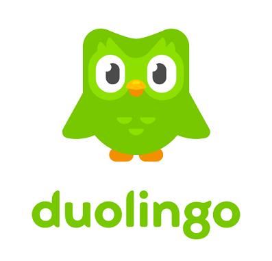 Duolingo offline