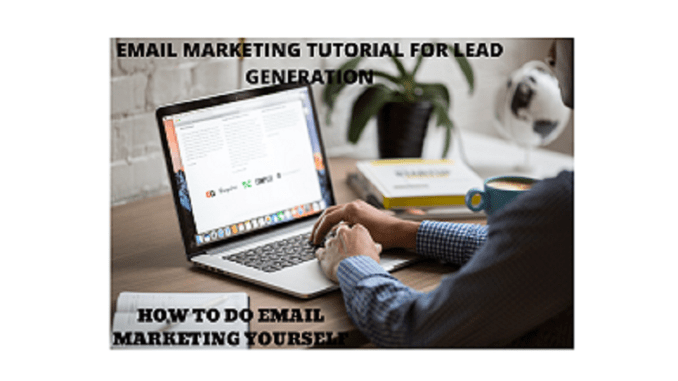 EMAIL-MARKETING-TUTORIAL-FOR-LEAD-GENERATION-
