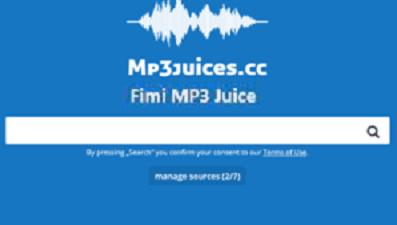 Fimi mp3 juice