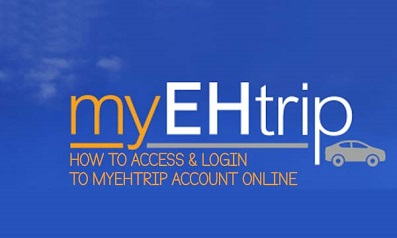 MyEHTrip