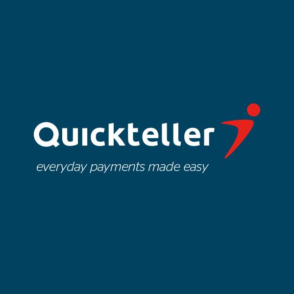 Quickteller