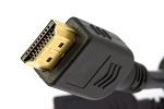 HDMI Adaptar for casting