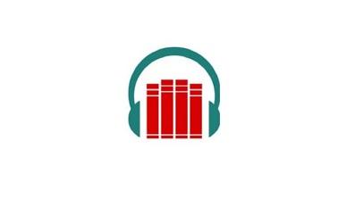 audiobookbay-alternatives