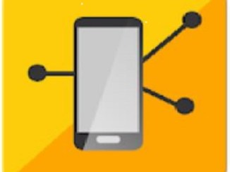 carrier hub app