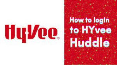 hy-vee connect