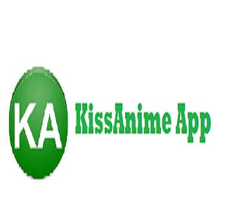 Kissanime Mobile App