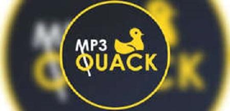 Mp3Quack