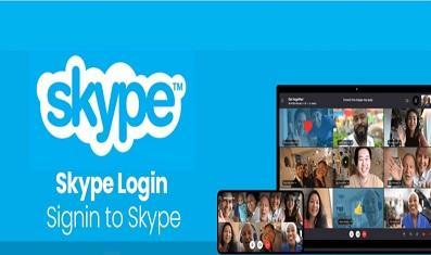 Skype ID Skype Login ID