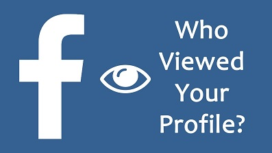 who viewed your facebook profile