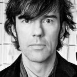 Stefan Sagmeister: My all-time favorites