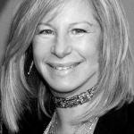 Barbra Streisand: 8 must-see talks for women
