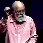 Dan Dennett: Dangerous memes