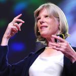 Cynthia Kenyon: Experiments that hint of longer lives