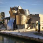 Frank Gehry: A master architect asks, Now what?