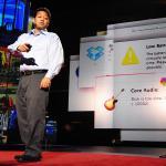 Improv Everywhere: A TED speaker's worst nightmare