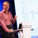 Hans Rosling: New insights on poverty