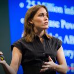 Emily Oster: Flip your thinking on AIDS in Africa