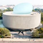 Liz Diller: A new museum wing … in a giant bubble