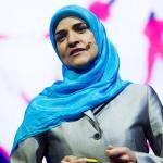 Dalia Mogahed: The attitudes that sparked Arab Spring