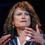 Jacqueline Novogratz: Patient capitalism