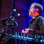 Beardyman: The polyphonic me