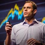Chris McKnett: The investment logic for sustainability