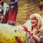 Rose Goslinga: Crop insurance, an idea worth seeding
