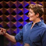 Sally Kohn: Don't like clickbait? Don't click