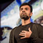 Bassam Tariq: The beauty and diversity of Muslim life