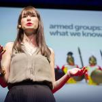 Benedetta Berti: The surprising way groups like ISIS stay in power