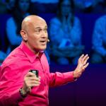 Jim Al-Khalili: How quantum biology might explain life's biggest questions